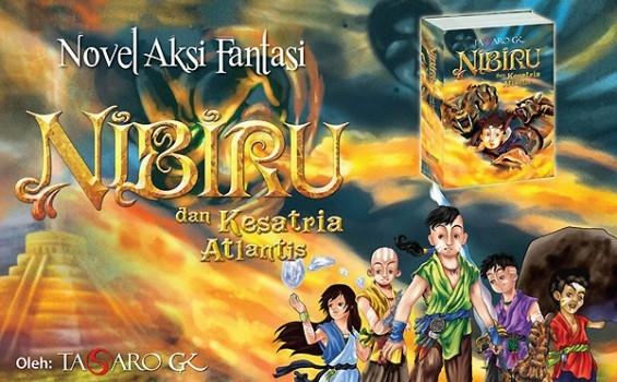 002_Nibiru-dan-Kesatria-Atlantis_COVER