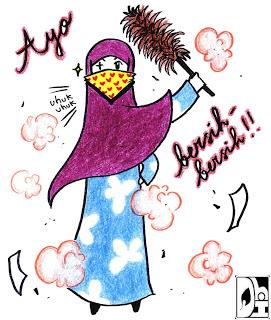 komik-muslimah-159