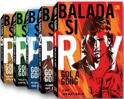 box-set-balada-si-roy