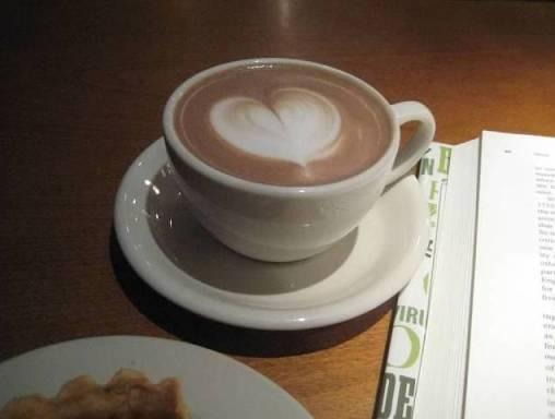 crema-cafe-hot-chocolate