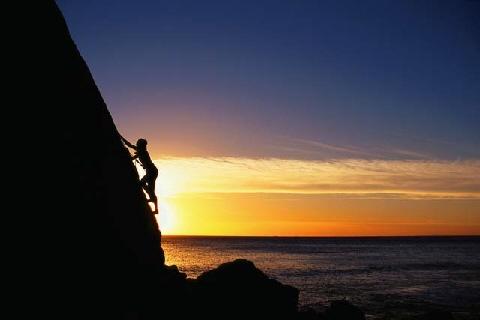 picture: 1.bp.blogspot.com