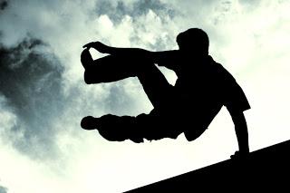 picture: reynaldidwi.blogspot.com