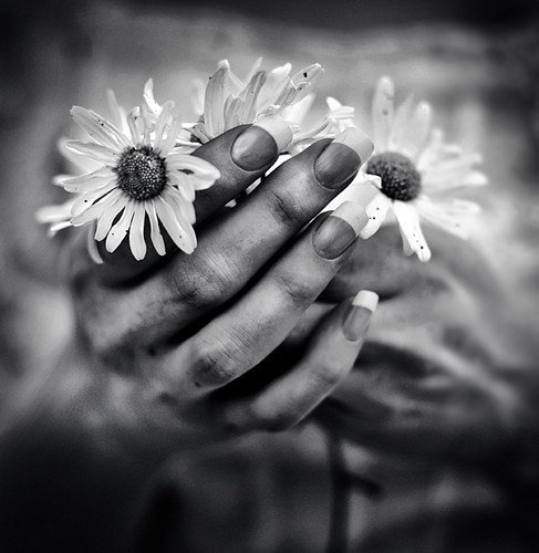 hand,fun,flower,graf,love,black,and,white-2c68794e5bb05779548c725542a069ff_h