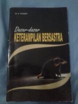 DSC_0046 (2)