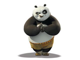 kung_fu_panda-1024x768