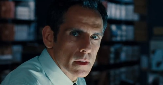 The-Secret-Life-of-Walter-Mitty-Ben-Stiller