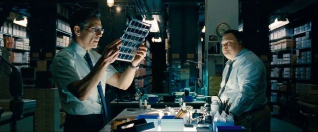 the-secret-life-of-walter-mitty-movie-picture-6