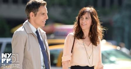 THE-SECRET-LIFE-OF-WALTER-MITTY-Stiller-Wiig-Courtesy-of-20th-Century-Fox