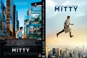 the_secret_life_of_Walter_mitty_2013_custom-front-www.getdvdcovers.com_