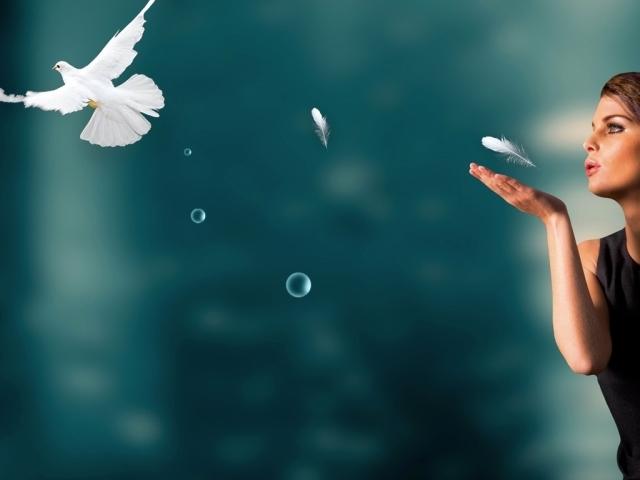 Freedom-daydreaming-22933784-1024-768
