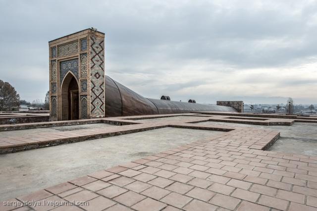 Samarkand_29