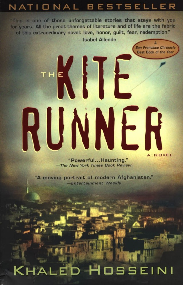 kite-runner-book-jacket