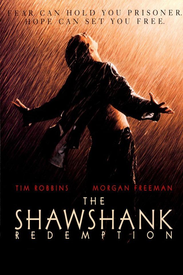 Shawshank-Redemption_-The