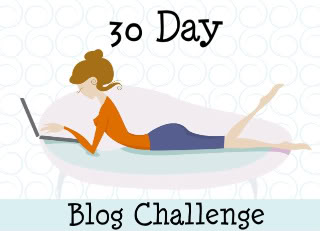 30-day11