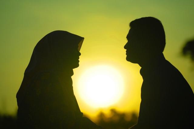 muslimahcornercom1