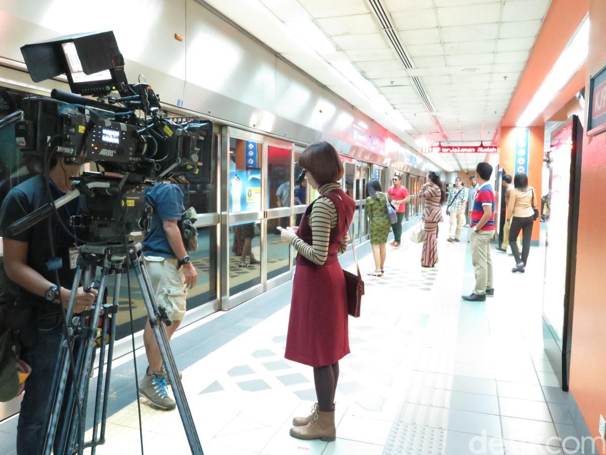 Ikut Nonton Film Mainstream