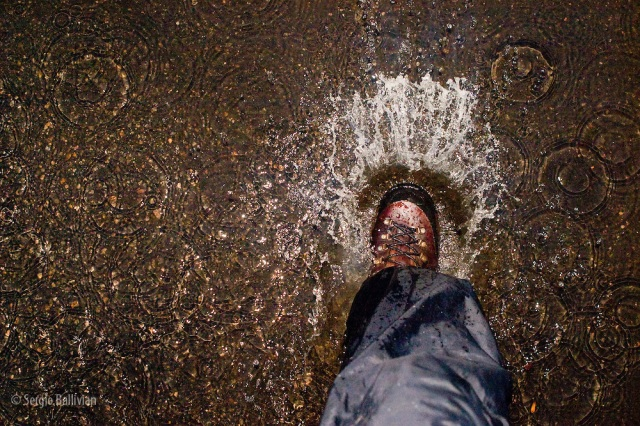 sergiophoto.photoshelter.com